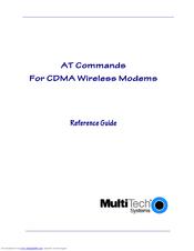 MULTI TECH CF100FX2-G CALL FINDER GSM CELLULAR GATEWAY