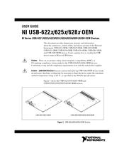 Ni usb-6259 bnc support national instruments.