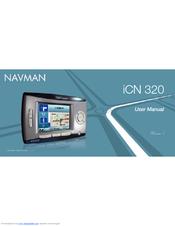 Navman s30 user manual download.