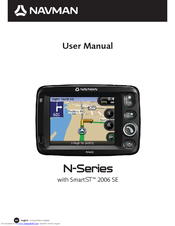 NAVMAN N40I WINDOWS 8.1 DRIVERS DOWNLOAD