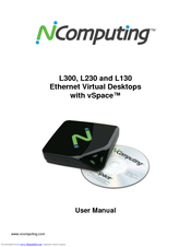 ncomputing l230 manuals rh manualslib com