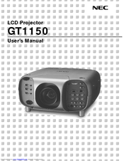 nec gt1150 user guide open source user manual u2022 rh dramatic varieties com Quick Reference Guide User Guide Template