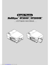 orbcomm gt 1100 installation manual