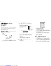 Netgear MA111v2 Driver for PC