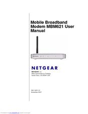 NETGEAR MBM621 3G HSDPA Ethernet Modem Windows 8 Driver Download