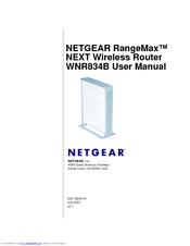 vista 128 user manual pdf
