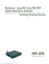 netopia 3357w manuals rh manualslib com Netopia Wireless USB Card Netopia DefaultPassword