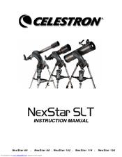 celestron nexstar 130slt manuals rh manualslib com celestron nexstar 130 slt telescope manual celestron nexstar 130 slt manual pdf