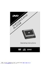 nextbase sdv77 b manuals rh manualslib com nextbase dual dvd player manual Nextbase DVD Duo Players