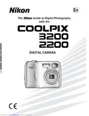 nikon coolpix 2200 manuals rh manualslib com