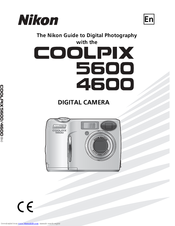 nikon coolpix 4600 manuals rh manualslib com nikon coolpix 4600 manual download nikon coolpix 4600 user manual