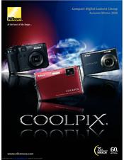 nikon coolpix l18 manuals rh manualslib com nikon coolpix l18 service manual nikon coolpix l18 service manual