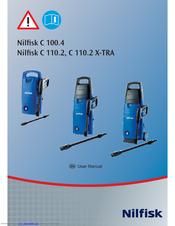 nilfisk alto nilfisk c 110 2 manuals rh manualslib com nilfisk alto neptune 3 user manual nilfisk vacuum instruction manual