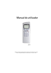 Nokia COMMUNICATOR 9110 Manual Do Utilizador