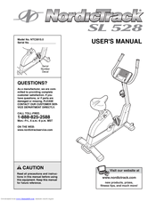 avant impulse 2 exercise bike manual pdf
