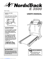 112905_treadmill_ntl17940_product nordictrack 3500 treadmill manuals nordictrack exp1000x wiring diagram at n-0.co