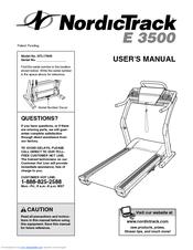 112905_treadmill_ntl17940_product nordictrack 3500 treadmill manuals nordictrack exp1000x wiring diagram at gsmportal.co
