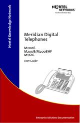 nortel networks phone manual m7310