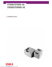 oki b4600 series manuals rh manualslib com okidata b4600 maintenance manual okidata b4600 owners manual