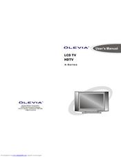 olevia tv manual 432 s12 rh olevia tv manual 432 s12 angelayu us