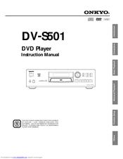 thumbs up mini dv camera instruction manual