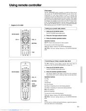 onkyo rc 480m manuals rh manualslib com
