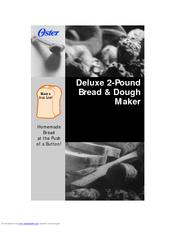 oster 5821 manuals rh manualslib com  oster 5821 manual pdf