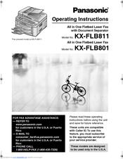 PANASONIC KX-FLM651E MULTI-FUNCTION STATION DRIVER DOWNLOAD FREE