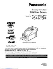 VDR M70 WINDOWS 7 DRIVERS DOWNLOAD (2019)