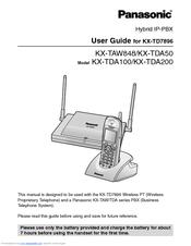 panasonic kx td7896 wireless digital phone manuals panasonic digital 2.4 ghz gigarange phone manual panasonic digital 2.4 ghz gigarange phone manual