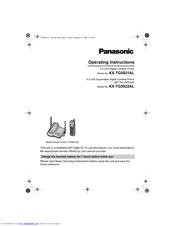 Panasonic kx | phones | gumtree australia free local classifieds.