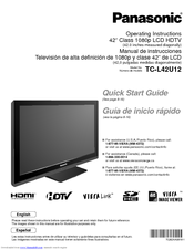Tc U Product likewise Pfc further Hqdefault in addition Hisense Lcd Tv Circuit Diagram moreover Diagram Dvr Hdmi. on panasonic tv schematic diagram