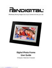 pandigital pi9001dw manuals rh manualslib com Manual Pandigital Planet pandigital scanner instruction manual