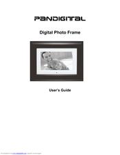 Pandigital Pi8004w01 V52 User Manual Pdf Download