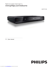 Sony bdp-s3100 blu-ray player with wi-fi® at crutchfield. Com.