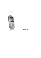Philips 162 Owner's Manual