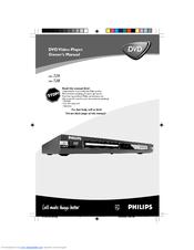 philips dvd 729 manuals rh manualslib com philips dvdr3385v user manual philips dvd755vr user manual