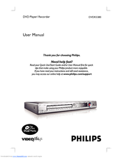 philips se 445 user manual free owners manual u2022 rh wordworksbysea com Philips Flat TV Manual Philips Electronics Manuals