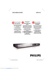 PHILIPS DVP314037B DVD PLAYER DRIVERS FOR WINDOWS 8