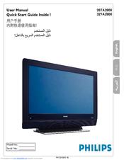 philips 32ta2800 98 manuals rh manualslib com