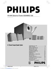 Philips css2123 collegare incontri aspettative troppo elevate