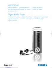 PHILIPS SA17807 MP3 PLAYER WINDOWS 8 DRIVERS DOWNLOAD (2019)