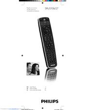 big button universal remote kmart manual