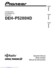 129863_dehp5200hd_product pioneer deh p5200hd manuals pioneer deh-p7200hd wiring diagram at edmiracle.co