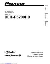 129863_dehp5200hd_product pioneer deh p5200hd manuals pioneer deh-p7200hd wiring diagram at eliteediting.co