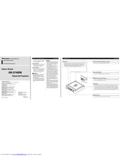 129901_gmd7400m_product pioneer gm d7400m amplifier manuals GM Wiring Diagrams For Dummies at webbmarketing.co