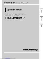 pioneer fh p8000bt wiring diagram trusted wiring diagram u2022 rh soulmatestyle co