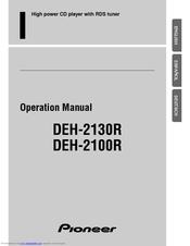 130004_deh2100r_product pioneer deh 2100r manuals pioneer deh-2100 wiring harness at soozxer.org