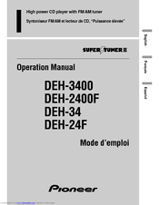 130015_deh3400_product pioneer deh 2400f manuals pioneer deh-2400f wiring diagram at webbmarketing.co