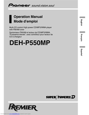 130046_dehp550mp_product pioneer deh p550mp manuals pioneer deh p5900ib wiring diagram at fashall.co